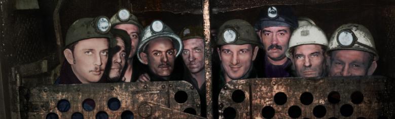 Mineurs