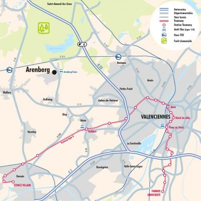 plan acces-arenberg.jpg