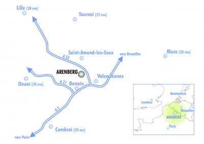 accès Arenberg.jpg