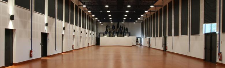 Salle des pendus